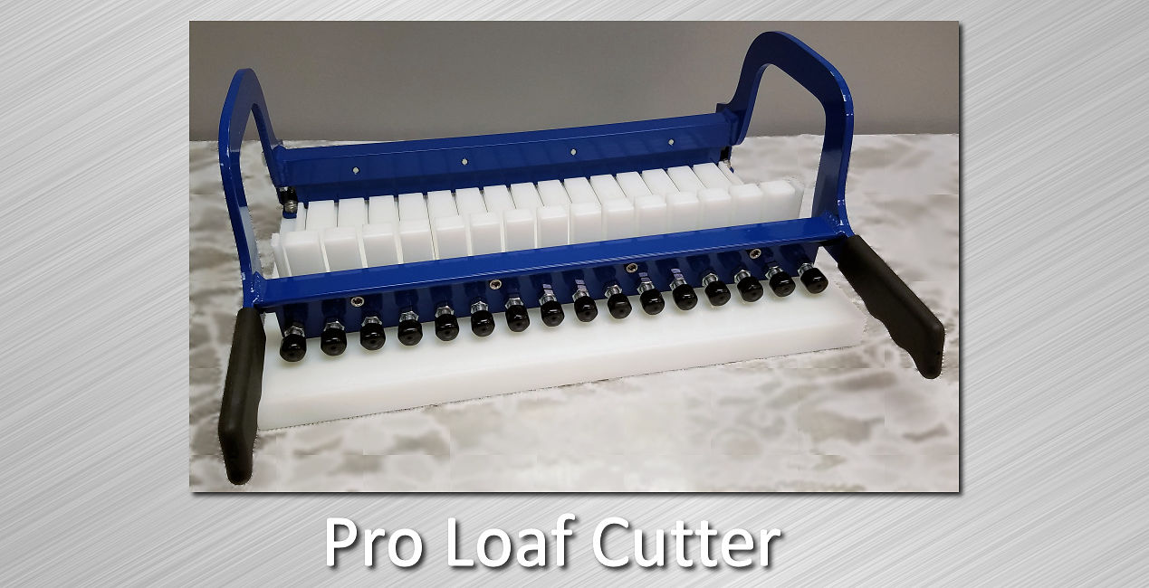 Soap Making Equipment | Oil & Lye Tanks | Soap Cutters | Soap Molds