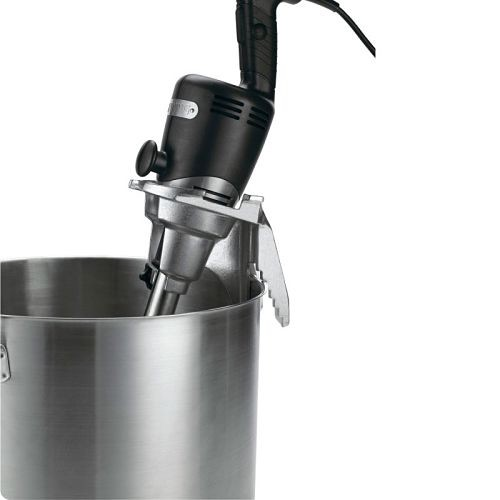 Pot Tipper Mount for Heavy Duty Mixers (Pot and mixer sold separately)